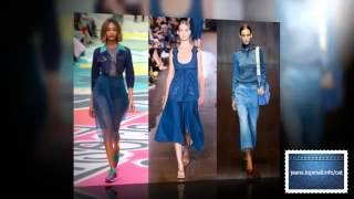 видео Франшиза магазина молодежной и джинсовой одежды LTB
