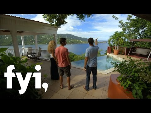 Waterfront House Hunting: Expert Tip: Island-Living Costs   FYI