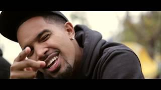 C5 - If I'm Lyin I'm Flyin Freestyle [Kodak Black Remix] (Music Video)