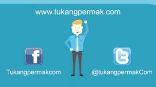 Video Permak / Vermak jeans dan Levis oleh TukangPermakCom download MP3, 3GP, MP4, WEBM, AVI, FLV Oktober 2018