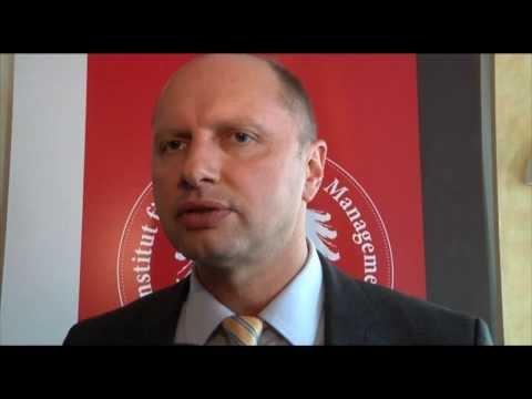Ralf Flierl: Finanzielle Repression, Folgen für Sparer und mögliche Auswege
