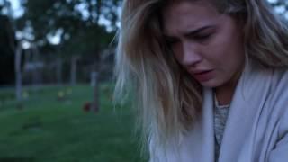All I Want - Kodaline (A Sean Swaby Film)
