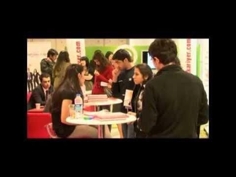 Boğaziçi Üniversitesi / Tanıtım Filmi - 2011