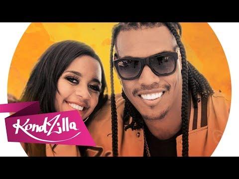 Mc kekel e Mc Rita - Amor de Verdade 2 (Musica nova Lançamento 2018)