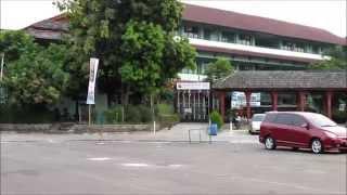STIE Kusuma Negara - Institution profile