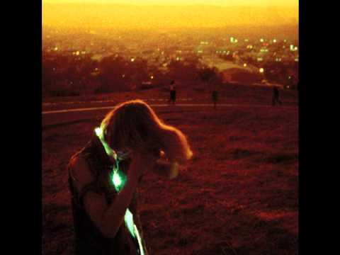 Neon indian- Era extraña (Full Album)