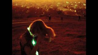 Neon indian- Era extraña (Full Album)