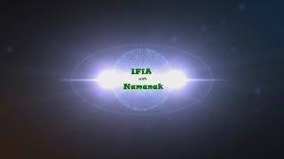 [IFiA] Namanak and RFC at Redondo Jetty_02162014