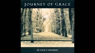 Nancy Veldman Journey of Grace 01 Go Beneath The