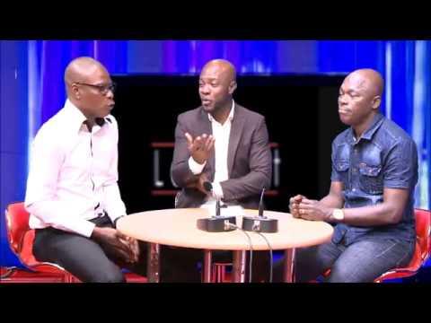 Le point:Faure Gnassingbé va-t-il lâcher le pouvoir?
