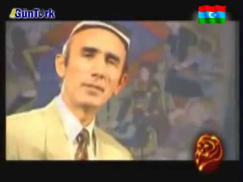 Шерали жураев кушиклари 1980