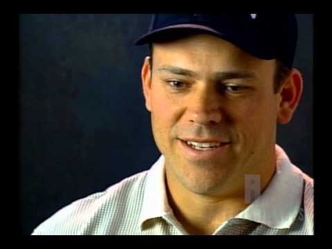 Mark Brunell discusses his career and being compared to Steve Young