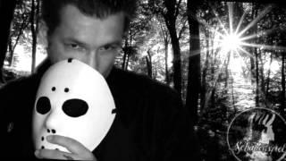 Schattenspiel feat. Verney 1826 -  Aufbruchstimmung (Reclusion of Sun & Moon) 2012
