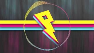 Download Virtual Riot - Idols (EDM Mashup)