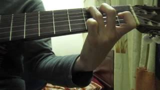 Dẫu có lỗi lầm (Guitar Sing - Along)