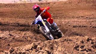 Racer X Films Riding Tips 1