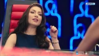 Mosara7a 7ora | مصارحة حرة - أقوى حلقات البرنامج غادة عبد الرازق مع الإعلامية منى عبد الوهاب