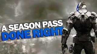 Batman Arkham Knight Season Pass: DLC Done Right