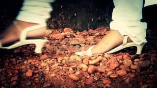ENNO KANULU promo song