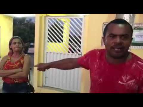 Polêmica Walkira Santos não canta na AABB no último fim de semana em GBA, internautas pedem explicações.