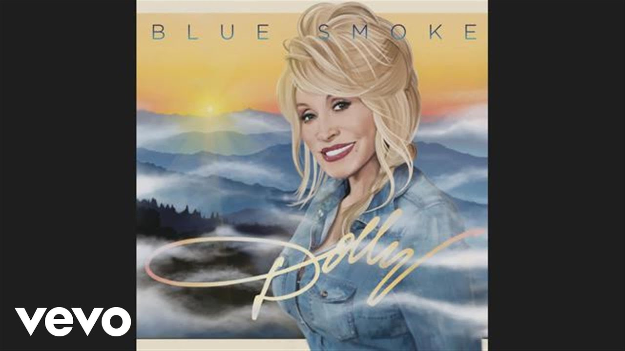 Download Dolly Parton - If I Had Wings (Audio)