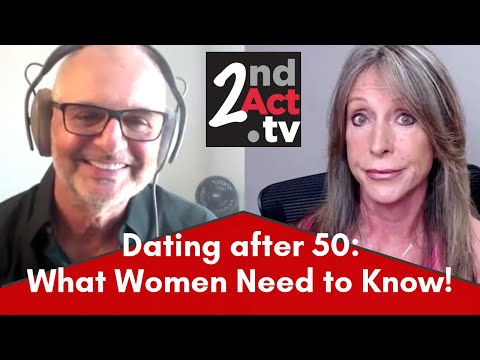 iDate 2013 Mobile Dating Business Professionals Interviews Beverly Hills Conference from YouTube · Duration:  17 minutes 2 seconds