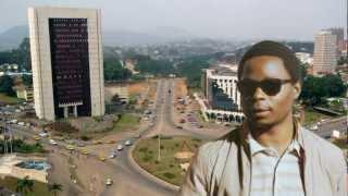 Talla André Marie - Lokassa Yabongo - Ledoux paradis Télé Solidarité