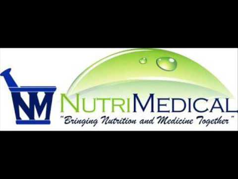 The Nutrimedical Report Tuesday March 08 2016 Hour 3