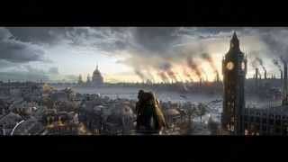 First Screenshots And Details Of London-based Assassins Creed: Victory Leak