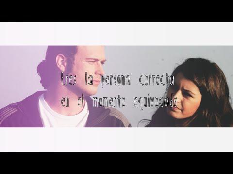Cancion de la novela Amor Prohibido (Telefe)  Bihter y Behlul