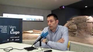 Video Natxo Lezkano previa al Cafés Candelas - Retabet GBC
