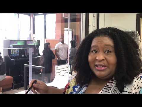 SLAB BAR-B-QUE Chicago,IL The Black Foodies Ft Erica Watson