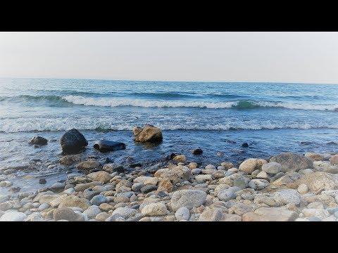 ВЛОГ Байкал часть 4 Baikal Выехали из Листвянки Слюдянка Байкальск Отдых на Байкале