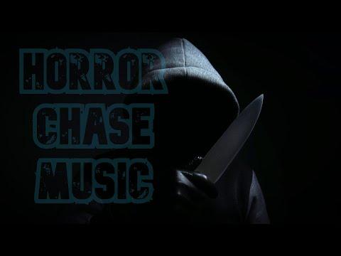 horror-chase-music---scary-movie-intense-suspense-instrumental-royalty-free