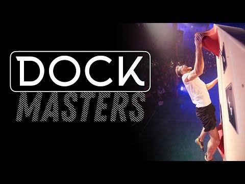 Dock Masters 2020 - Finals