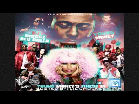 nicki-minaj---blow-your-mind-+-free-mixtape-link