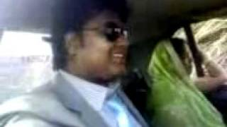 Repeat youtube video CAR MMS