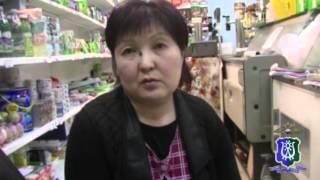 Полицейские Ханты-Мансийска раскрыли тяжкое преступление