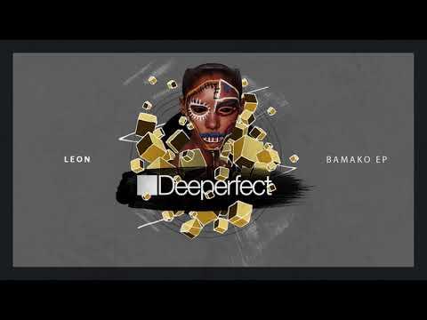 Leon (Italy) - Trip n Forest (Original Mix)