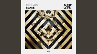 Blade (Radio Edit)