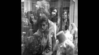 Mirrors - Annie