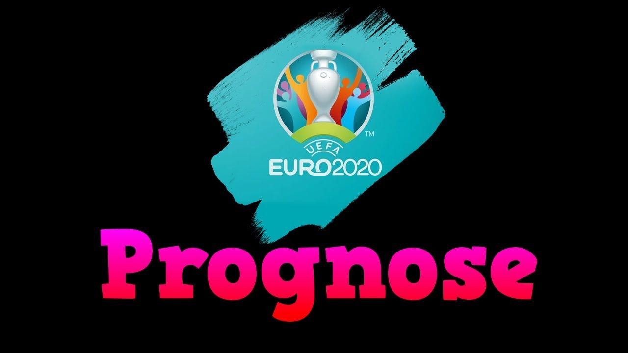 Em Qualifikation 2020 Rumänien