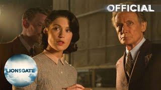 Their Finest - Main Trailer - Out On DVD & Blu-ray Aug 21 streaming