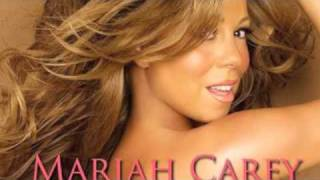 Watch Mariah Carey Imperfect video