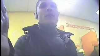 В Березовском ищут мошенника, который украл деньги с банковской карты(NK-TV.NET (http://nk-tv.net) ------------------------------------- Уважаемые зрители и подписчики! Мы переехали на канал http://www.youtube.com/nktvn..., 2015-08-26T09:17:41.000Z)