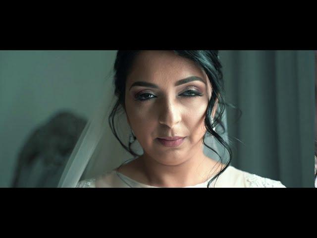 Dawood + Aasiyah Highlight Film