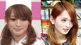 Kayo Satoh 佐藤かよ Japan     TransgenderModel.