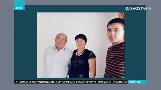 Жұмбақ жағдайда жоғалып кеткен сарбаз Жанболат Бозбанов әлі табылмады