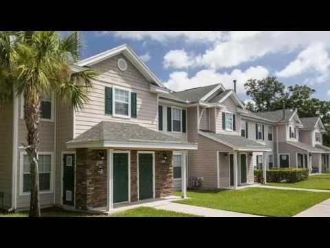 Official Newport Sound Apartments In New Smyrna Beach, FL