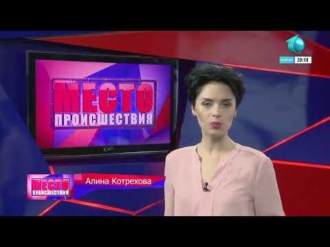 Прямой эфир. Первый городской канал в Кирове. 07.04.2020